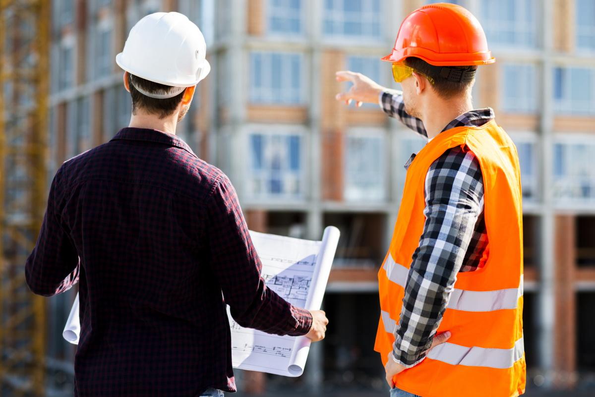 consulting-ingenieria-diseño-de-proyectos