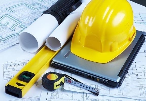 proyectos-industriales-direccion-de-obras-instalaciones-consulting-ingenieria