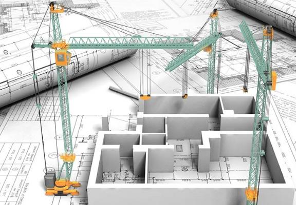 proyactos técnicos para licencias de actividad Vigo consulting ingeniería